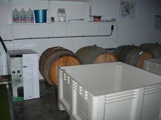 garage1_blog.jpg