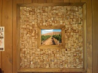 corkboard809.JPG