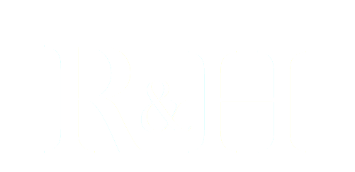 R&H Title Insurance Agency