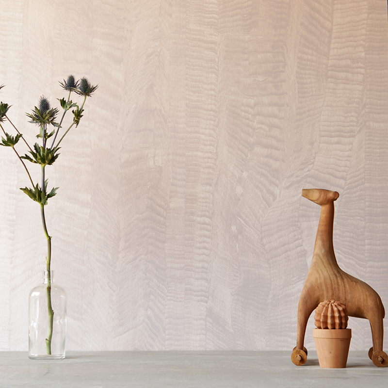 Hand Painted Wallpaper For Walls Daydream Sarkos
