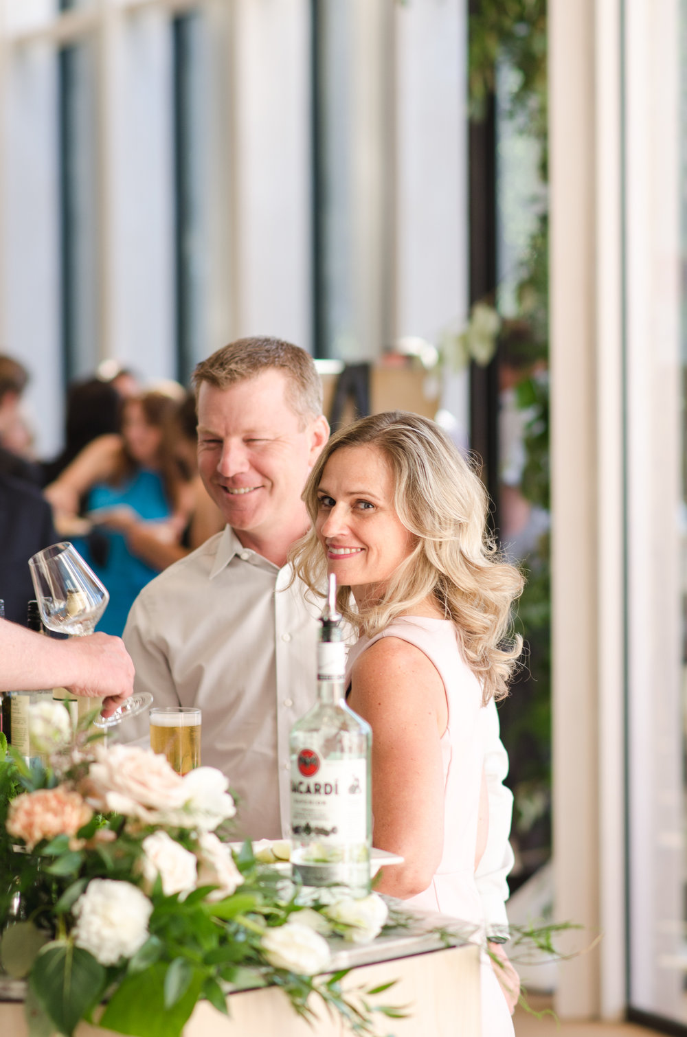 2018_07_18_AC_Midsummer_Night_Affair-0204.jpg