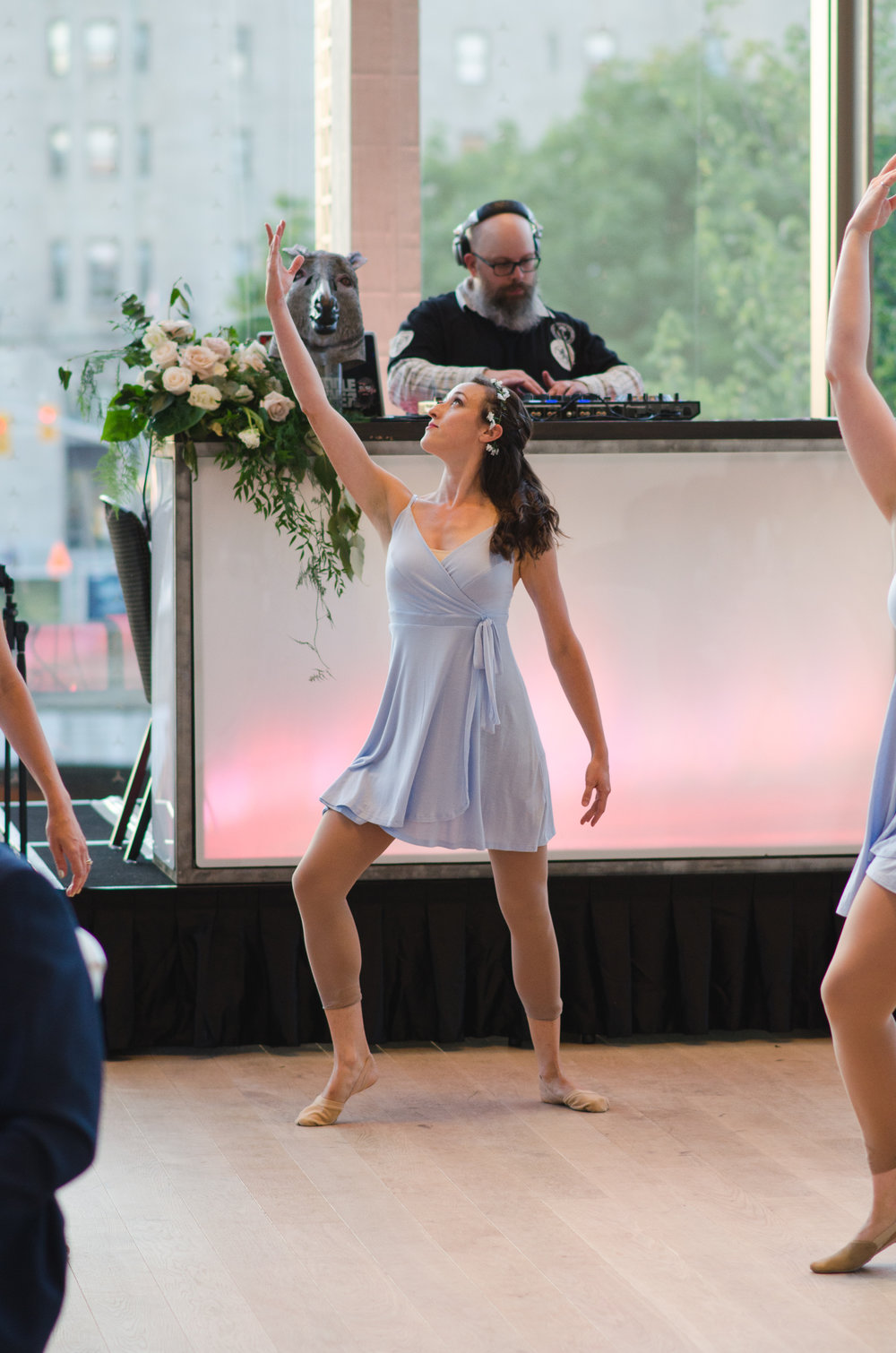 2018_07_18_AC_Midsummer_Night_Affair-0790.jpg