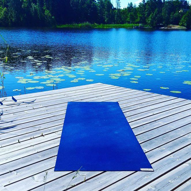 yogammattan.jpg