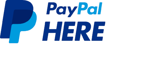 paypal-here-logo-1x.png