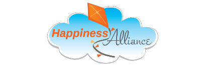 happiness alliance 400.jpg