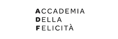Logo Accademia 8x8 cm.jpg