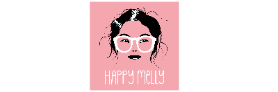 happy melly 400.jpg