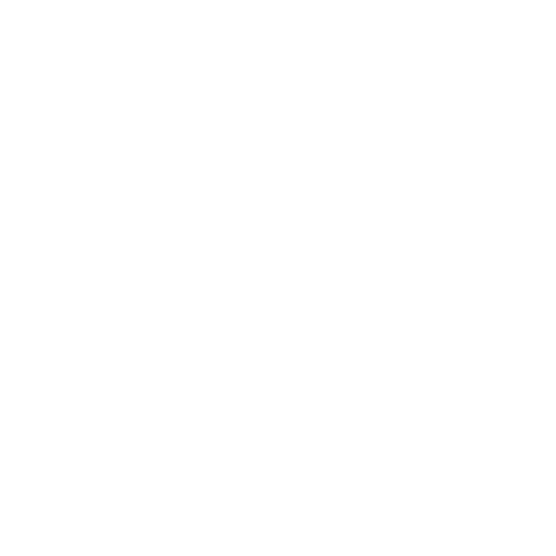 International Day of Happiness - 20 March 2016