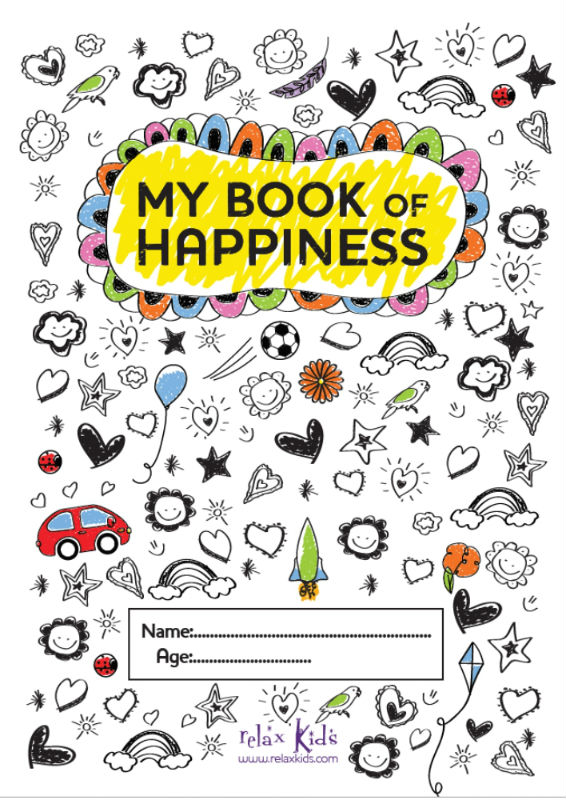Book of Happiness.jpg