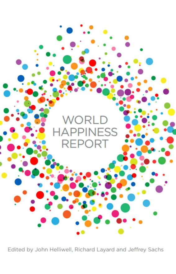 world happiness report 2.jpg