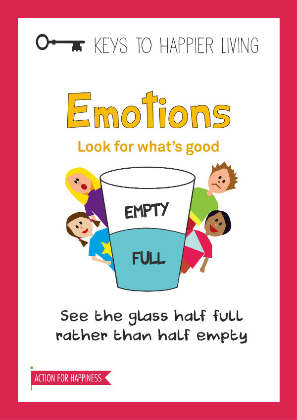 http://www.actionforhappiness.org/media/573949/emotions.pdf