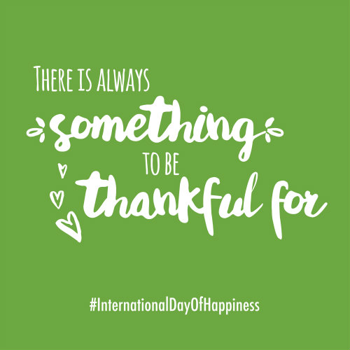 There is always something to be thankful for (small).jpg