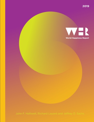 whr 2019 cover.jpg
