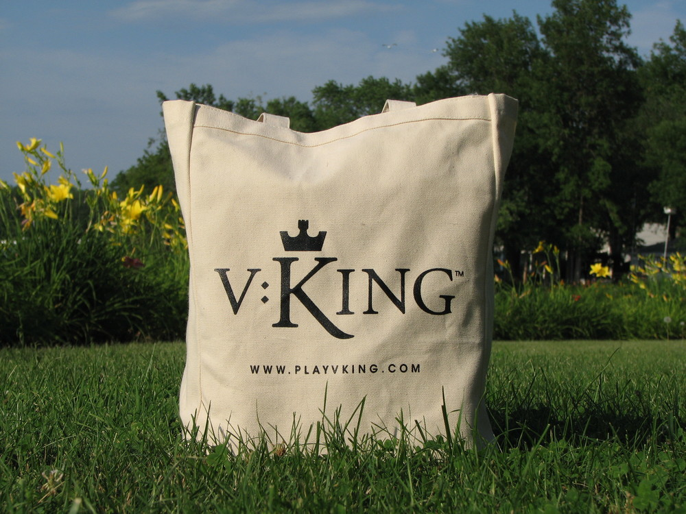 VKing Bag.JPG