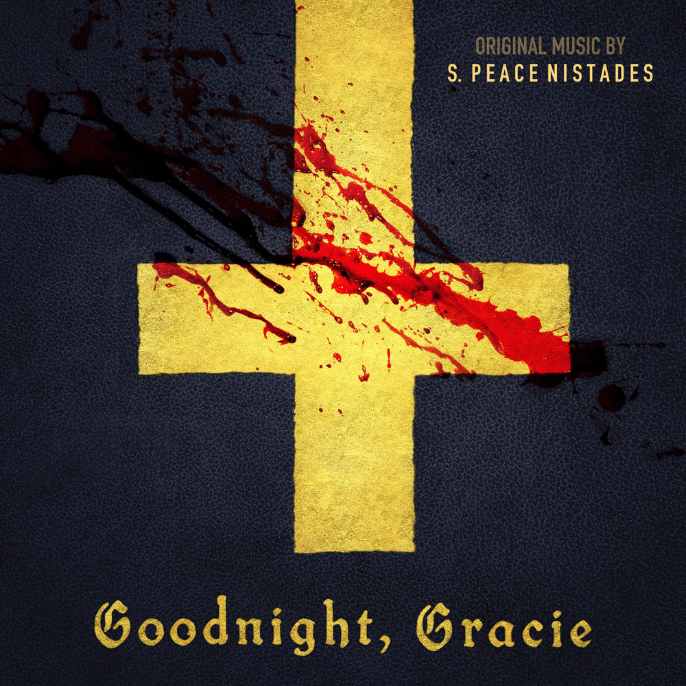 GOODNIGHT GRACIE Final Artwork.jpg