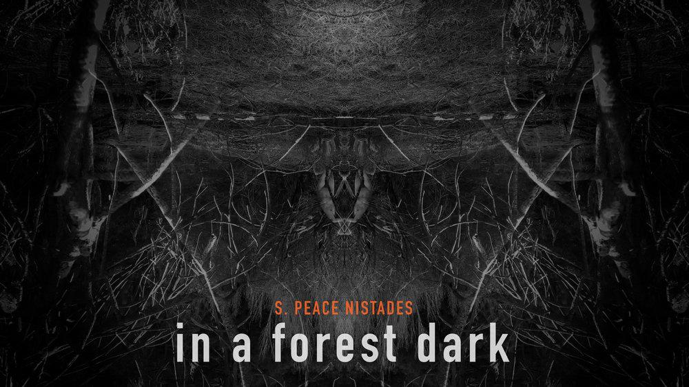 Forest Teaser 1.jpg