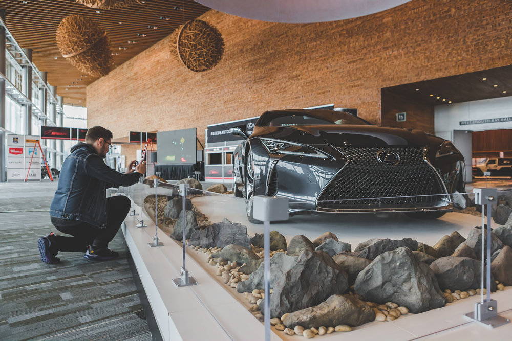 Lexus_DesignSchoolChallenge_Images_2018-9845.jpg