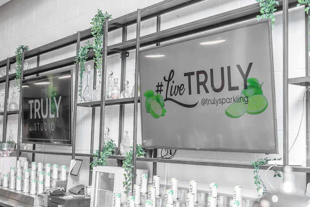truly_livetruly_june2018-0682.jpg