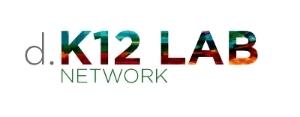 k12 logo.001.jpg
