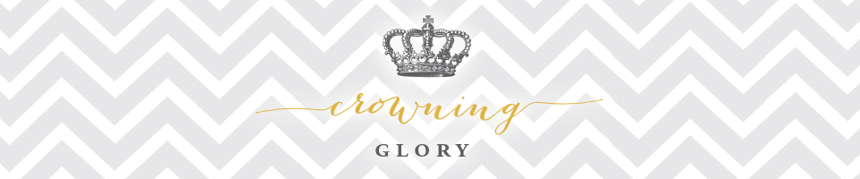 Crowning Glory Doula Services