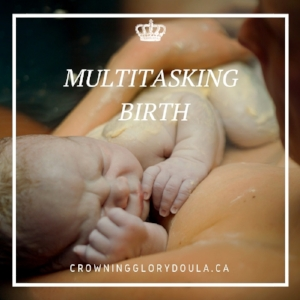 Multi Task Birth.jpg