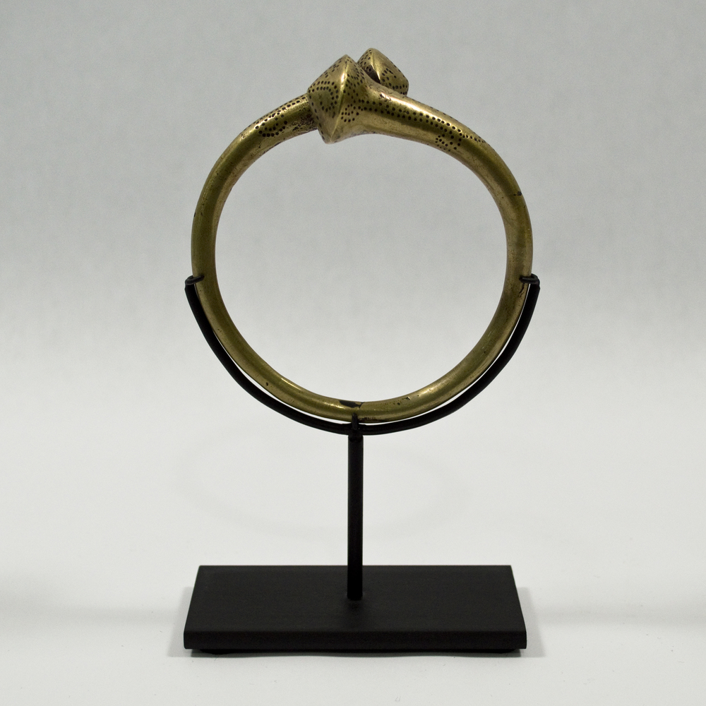Brass Bracelet.jpg