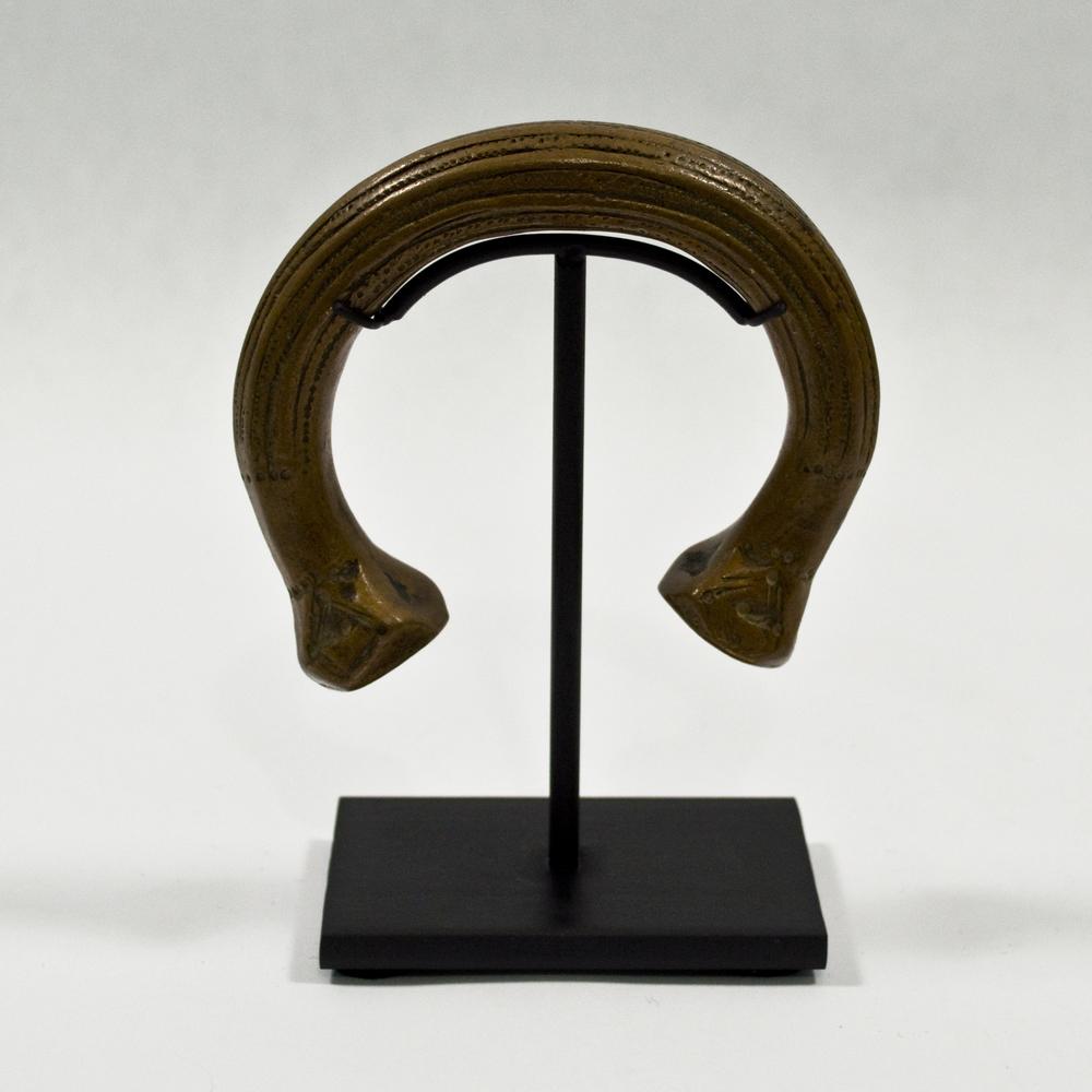 Bronze Cuff 3.jpg