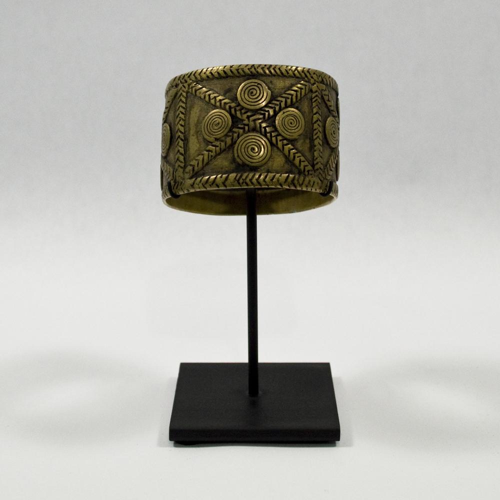Bronze Bracelet 2.jpg