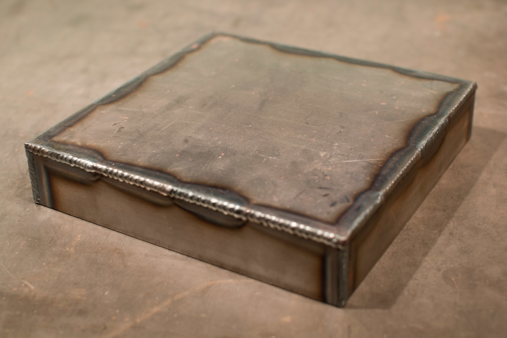 welded-steel-base.jpg
