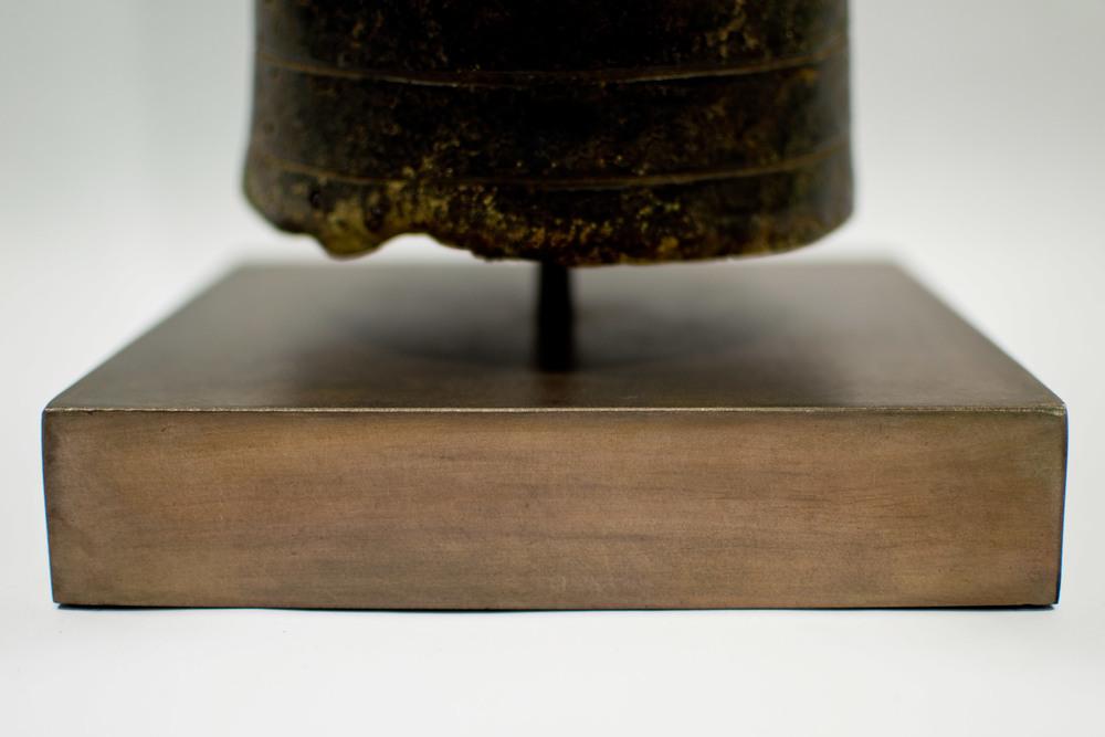 yoruba-bronze-base-detail.jpg