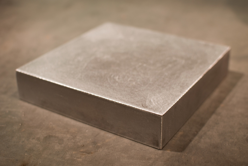 welded-ground-steel-base.jpg
