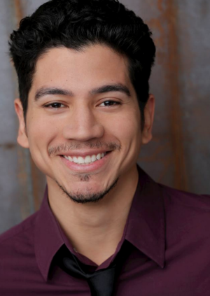 See Victor's Invisalign Story