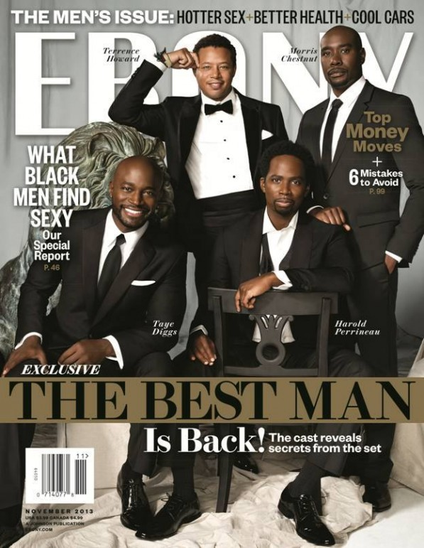 The-Best-Man-EBONY-Magazine-Cover-2-597x771.jpg
