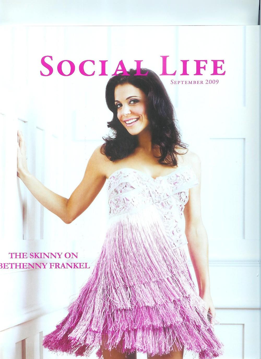 Social Life 0909 cover.JPG