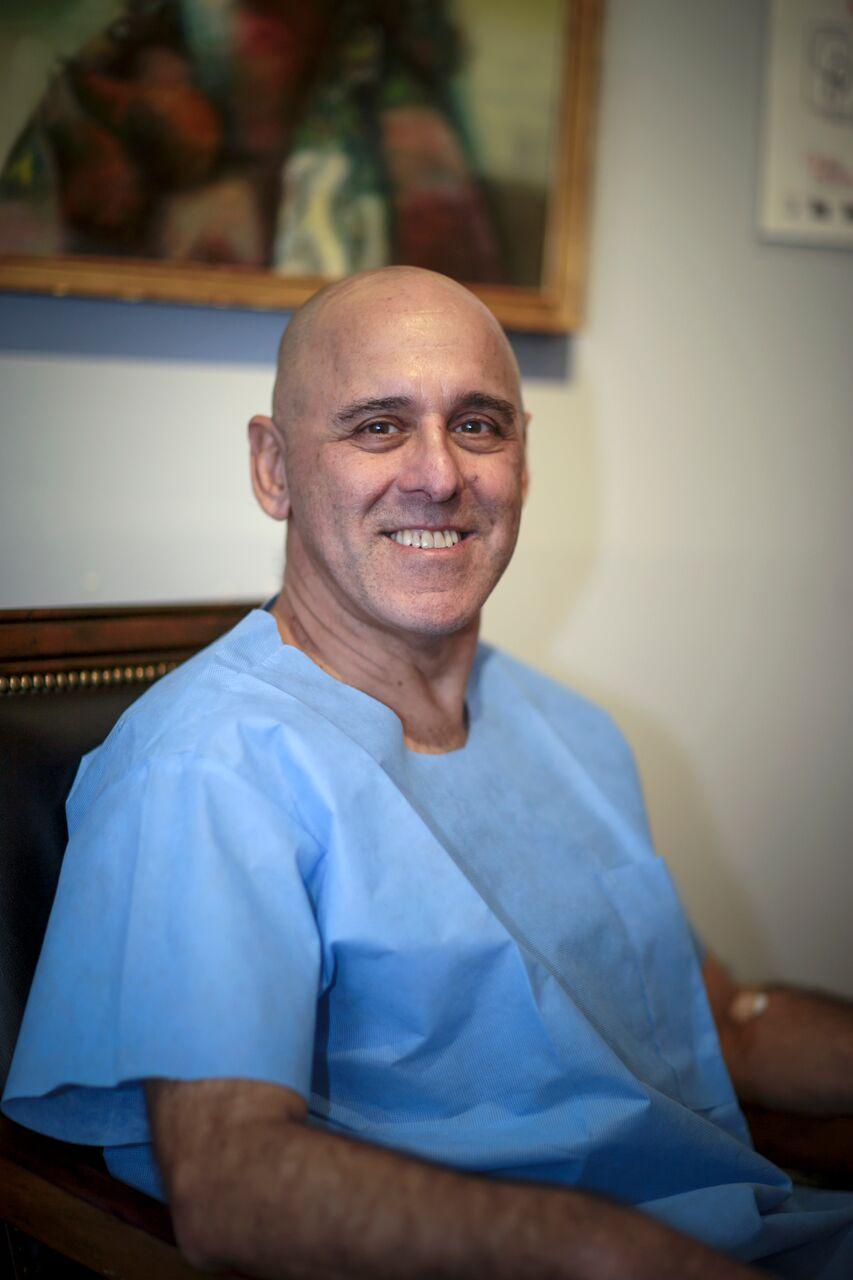dr melzer 4.jpg