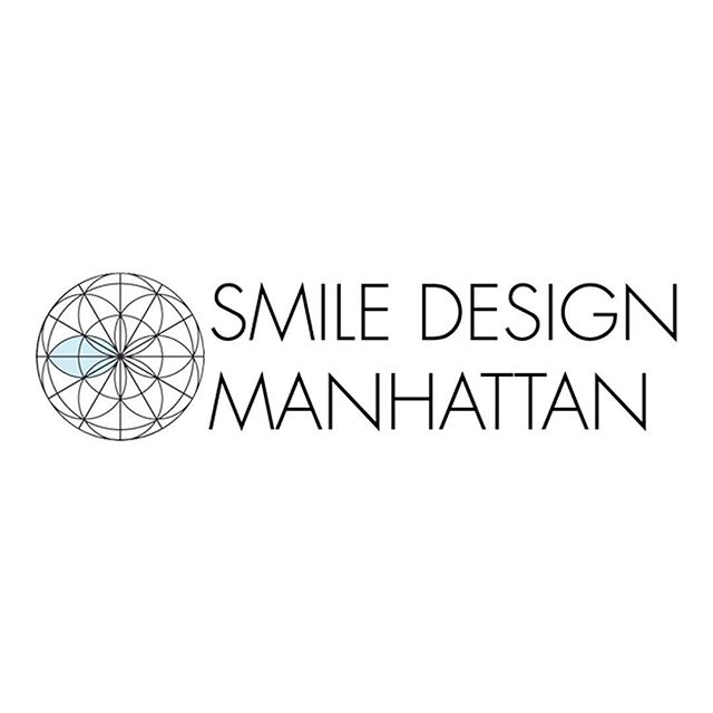 #smiledesignmanhattan