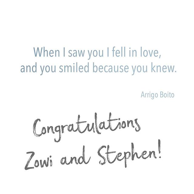 #congratulations #wedding #dentalhygienist #smiles