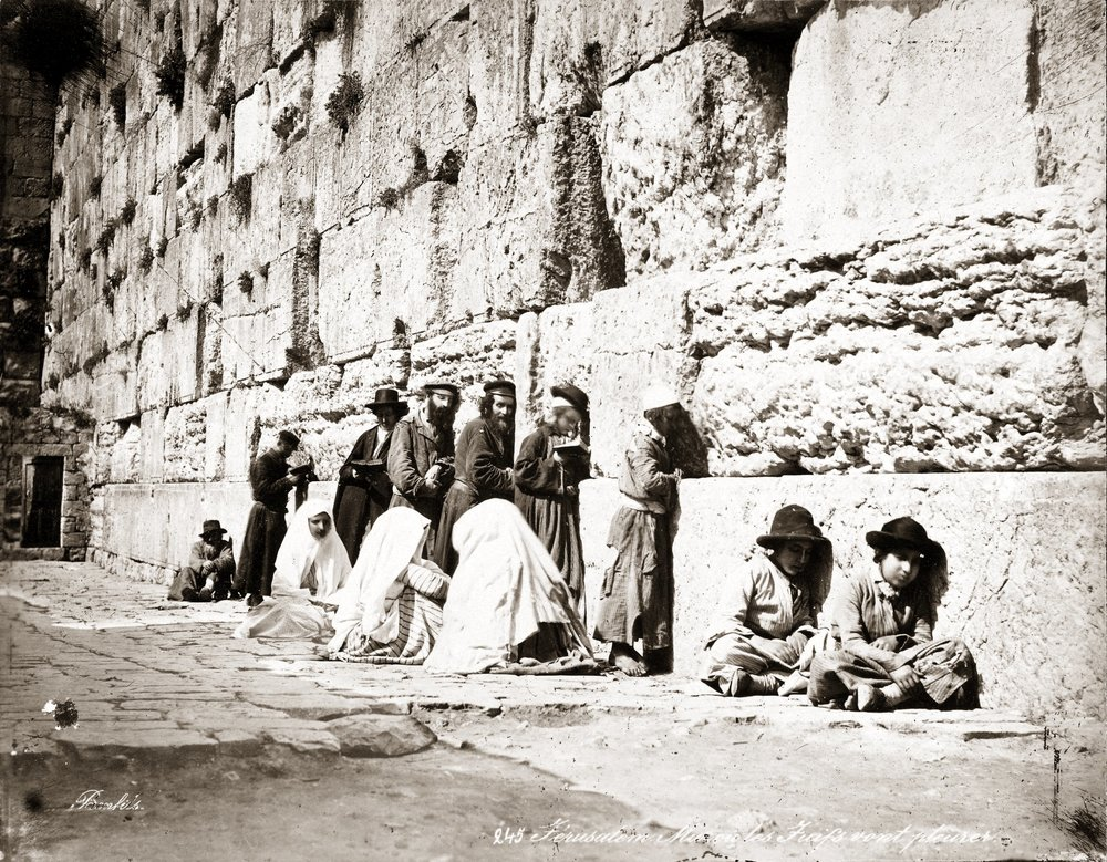 Kotel Prayer.jpg