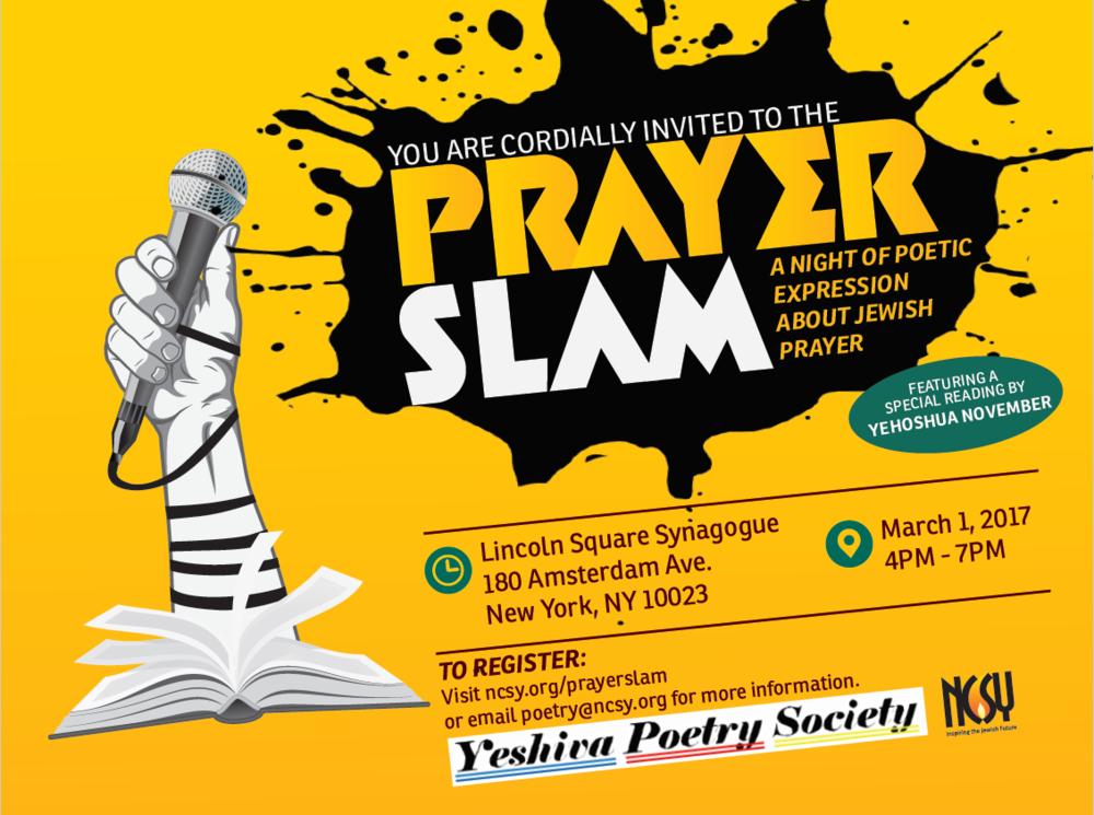 Prayer Slam.PNG