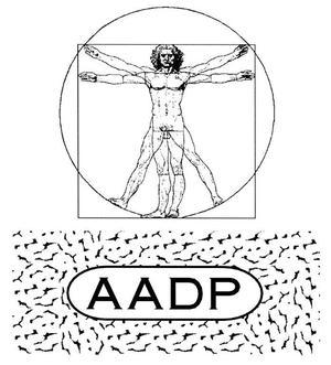 aadp+logo1.jpg