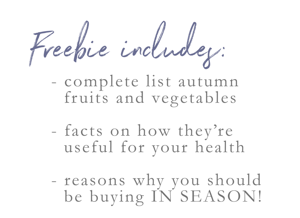 In-Season-Foods-September.png