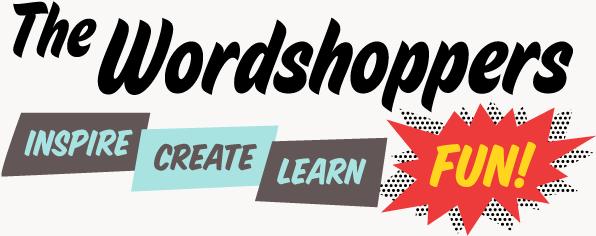 Workshoppers_logo.png