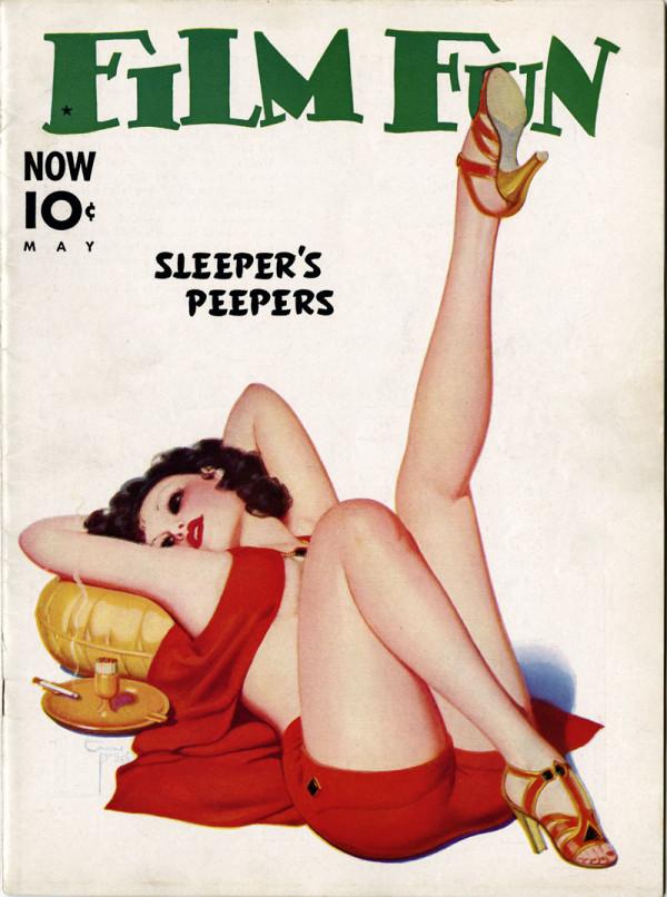 Film-Fun-May-1939-600x806.jpg