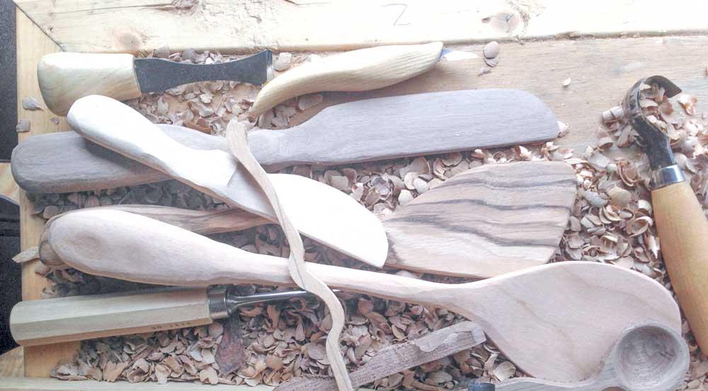 wood_shop.jpg