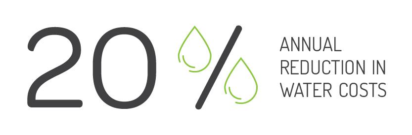 Green Law-02.jpg