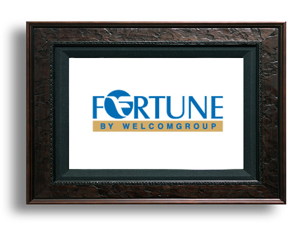 Fortune Group