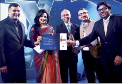 Credai Bengal Realty Award Pic (1).jpg