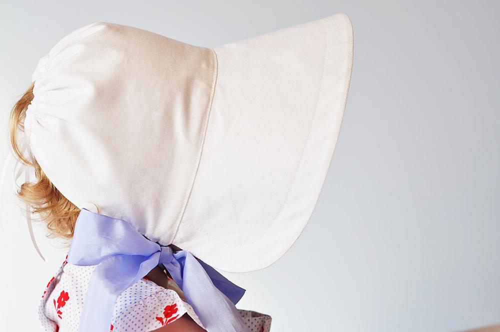 avery bonnet 4.jpg
