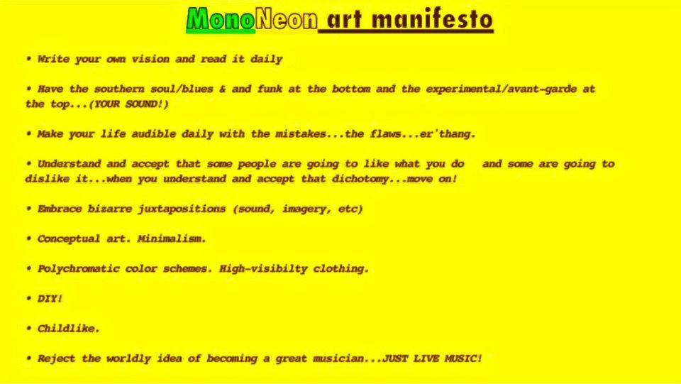 mononeon-manifesto-1.jpg