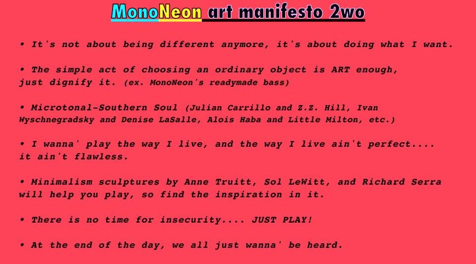 mononeon-manifesto-2.jpg